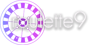 roulette9.com